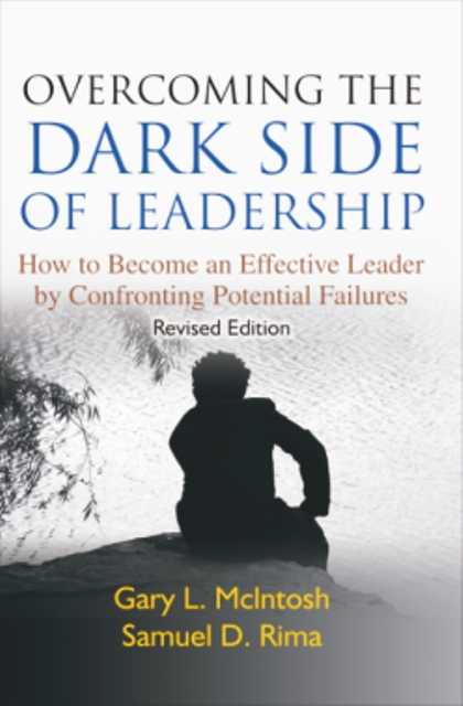 the dark side of leaders essay The dark sides of charismatic leadership - how organizations can deal with it - robert stolt - essay - business economics - business management, corporate governance - publish your bachelor's or master's thesis, dissertation, term paper or essay.